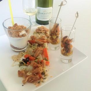 healthy-lunch-chablis