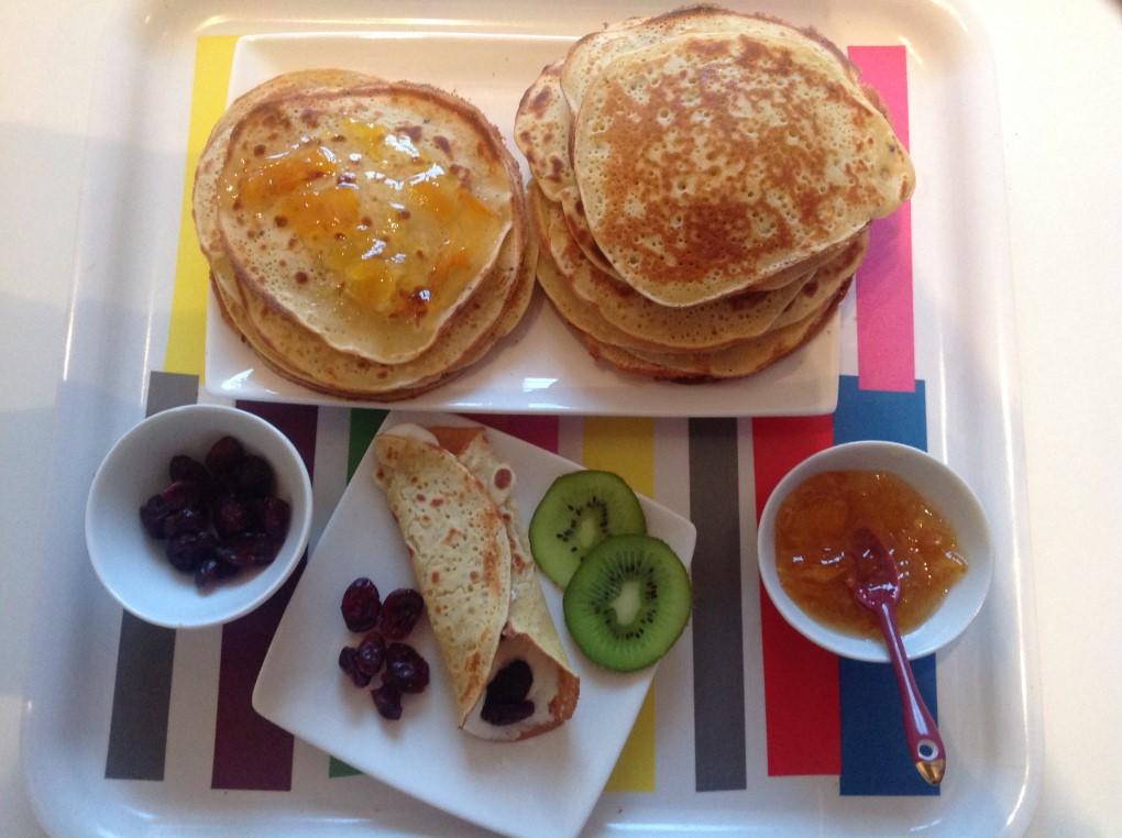 pre-sport-pancake-plateau